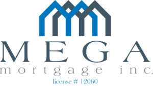 Mega Mortgage