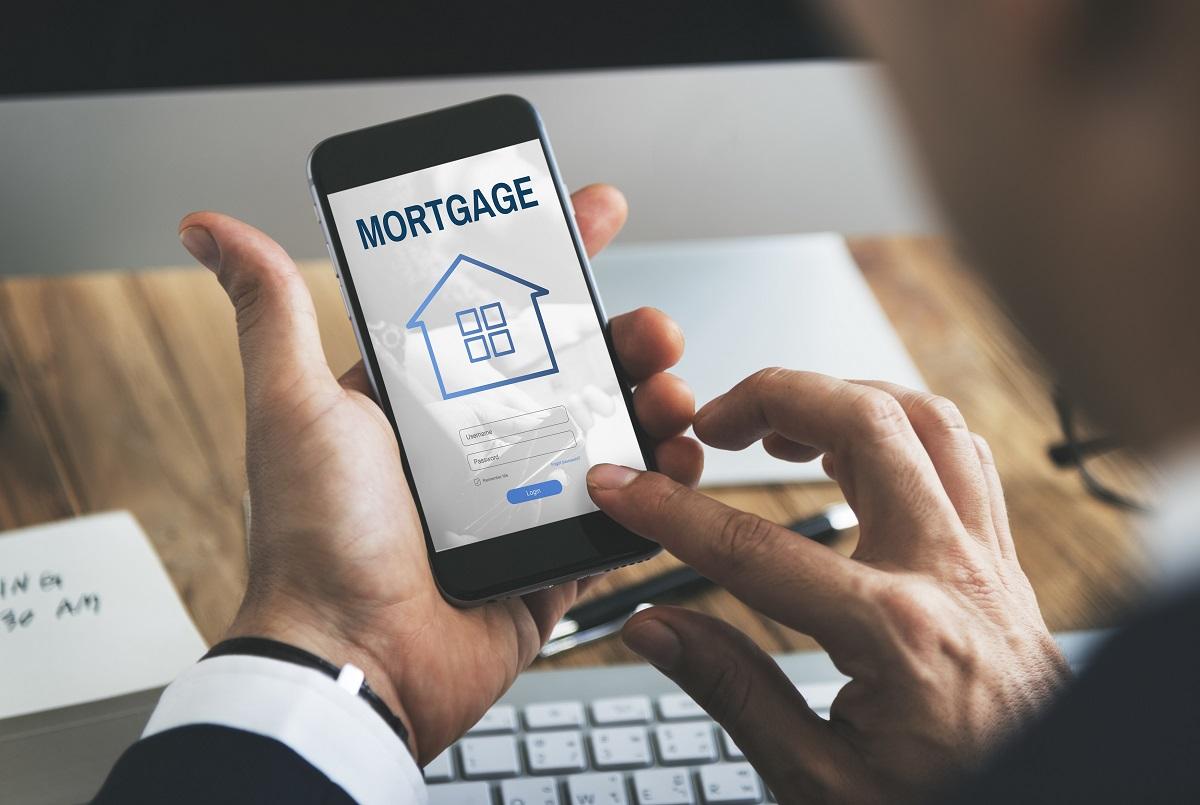 Mortgage Broker Phone Marketing